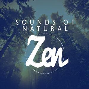 Sounds of Natural Zen