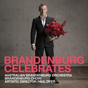 Brandenburg Celebrates
