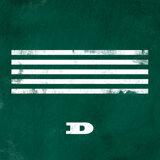 BIGBANG MADE SERIES D