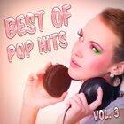 Best of Pop Hits, Vol. 3