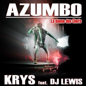 Azumbo - La danse des chefs