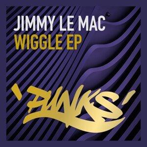Wiggle EP