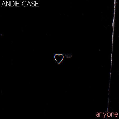 Anyone - Acoustic