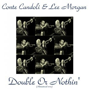 Double or Nothin' - Remastered 2015