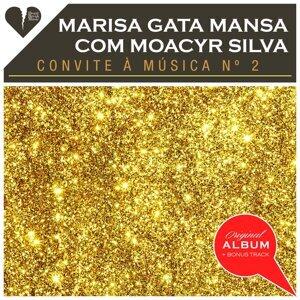 Convite à Música nº 2 (Original Album Plus Bonus Track 1958)