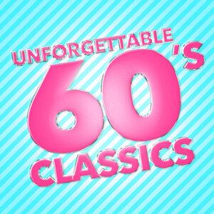 Unforgettable 60's Classics
