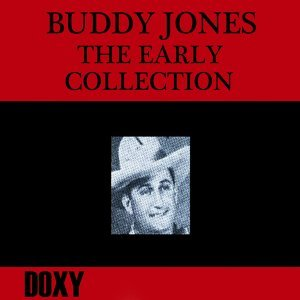 The Early Collection - Doxy Collection, Remastered