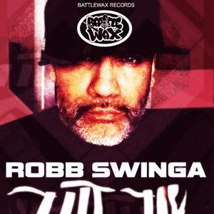 Robb Swinga