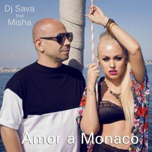 Amor a Monaco