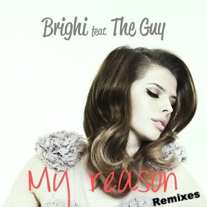 My Reason - Radio Killer Remix
