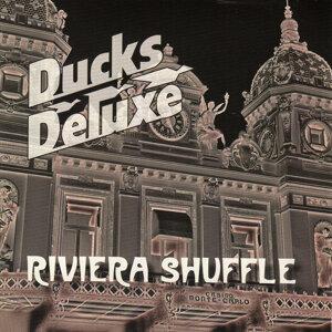 Riviera Shuffle