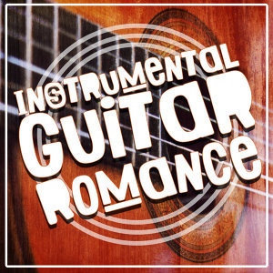 Instrumental Guitar Romance