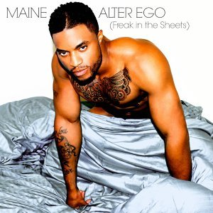 Alter Ego (Freak in the Sheets)