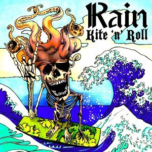 Kite 'n' Roll