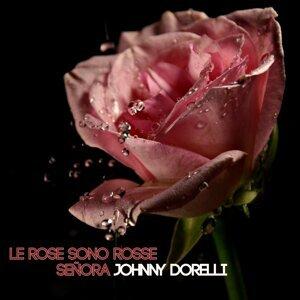 Le rose sono rosse / Señora