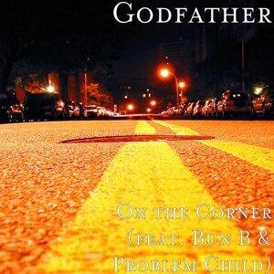 On the Corner (feat. Bun B & Problem Child)