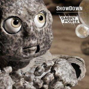 Showdown - Radio Edit