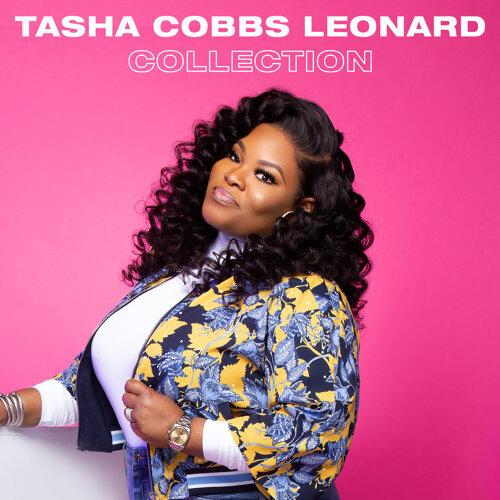 Tasha Cobbs Leonard Collection
