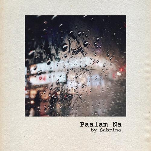 Paalam Na