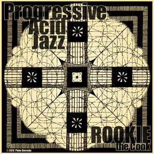 Progressive Acid Jazz