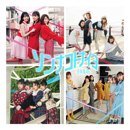 ソンナコトナイヨ (Special Edition)