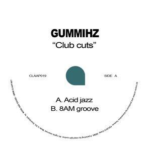 Club Cuts