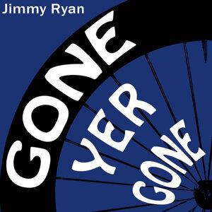 Gone Yer Gone