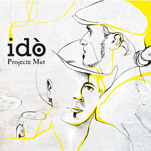Idò (Bonus Track Version)