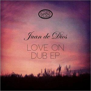 Love on Dub EP