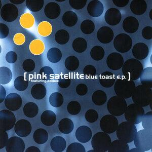 Blue Toast EP
