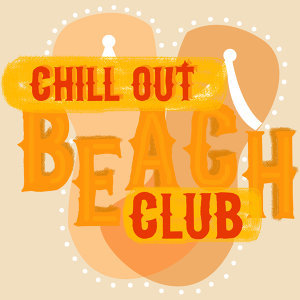 Chill out Beach Club