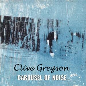 Carousel of Noise