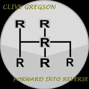 Forward into Reverse