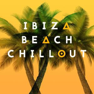 Ibiza Beach Chill Out
