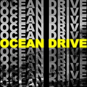 Ocean Drive - EP