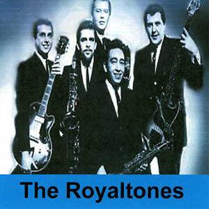 The Royaltones