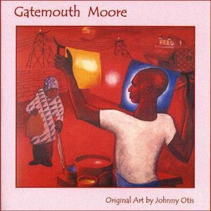 Pioneers of Rhythm & Blues, Volume 10