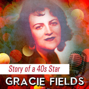 Story of a 40s Star