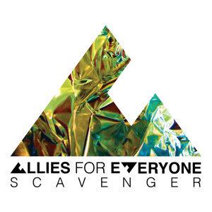 Scavenger EP