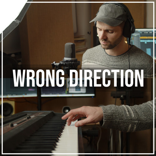 Wrong Direction (Acoustic)