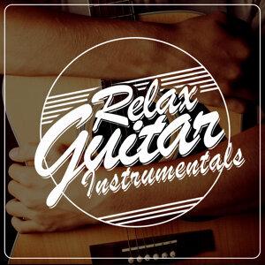 Relax: Guitar Instrumentals