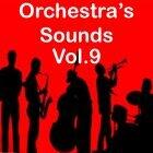Orchestra's Sounds, Vol. 9