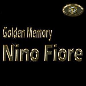 Nino Fiore - Golden Memory