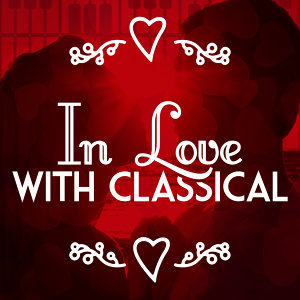 In Love with Classical