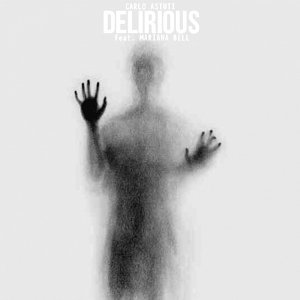 Delirious - Radio Edit