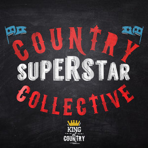Country Superstar Collective