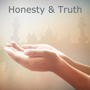 Honesty & Truth
