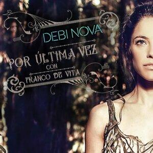 Por Última Vez (feat. Franco De Vita)