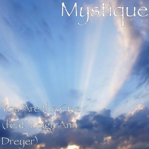 You Are the One (feat. Leigh Ann Dreyer)