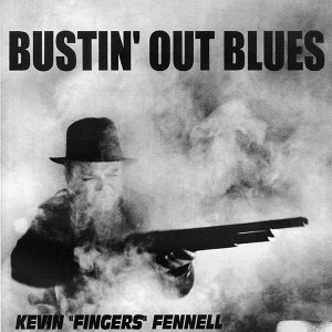 Bustin' out Blues